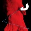 MFA abstract image